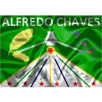 Alfredo Chaves